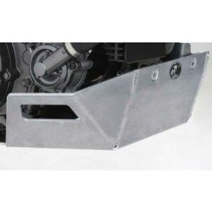 Skid Plate - Yamaha XT 660 Tenere