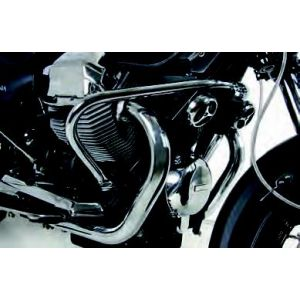 Engine Guard - Moto Guzzi California EV / Classic / Jackal / Stone / Metal