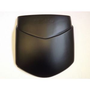 Pyramid Plastics Rear Hugger Extension for Kawasaki ER6F & ER6N '09-'11