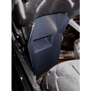Pyramid Plastics Shock Shield Triumph Explorer 1200
