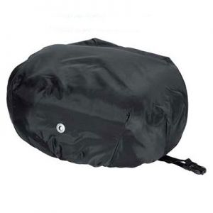 Rain Cover - For Big Buffalo / Big Buffalo Custom bags