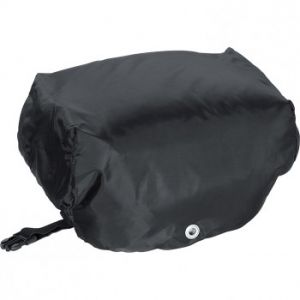 Rain Cover - For Liberty / Buffalo / Buffalo Custom small top bags 25 liters
