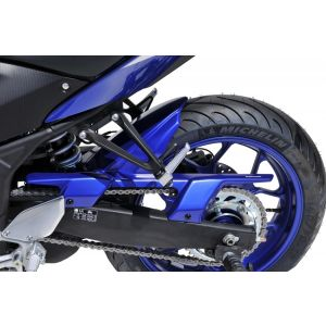 Ermax Rear Hugger for Yamaha YZF R3 '15-