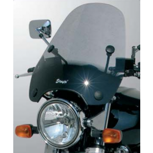 Ermax Rider Universal Screen