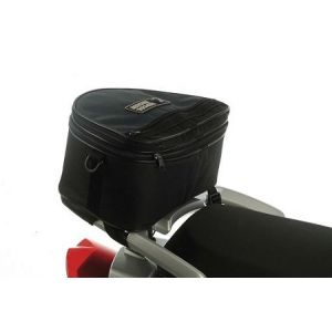 Rear Tail Sport Star Bag - For BMW R1200GS