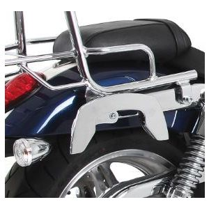 C-Bow Carrier for Triumph Thunderbird 1600 & 1700