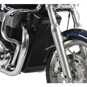 Engine Guard - Triumph Thunderbird 1600, Black