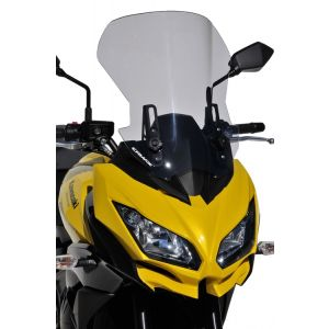 Ermax Touring Screen Windshield 50cm for Kawasaki Versys 650 '15-