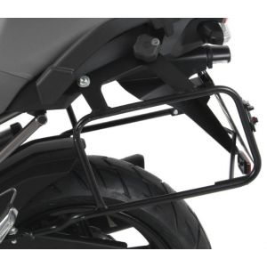 Lock-it Side Carrier - Kawasaki Versys 1000