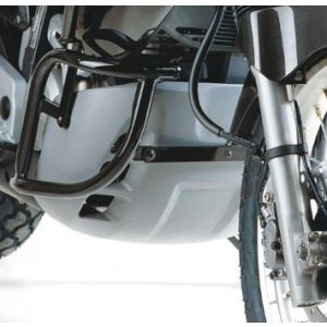 Engine Guard - Honda XL 650 V Transalp from 00'