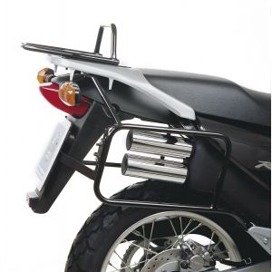 Side Carrier - Honda XL 650 V Transalp from 00'