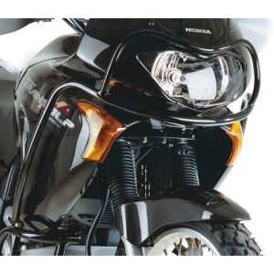 Tank Guard - Honda XL 650 V Transalp from 00'
