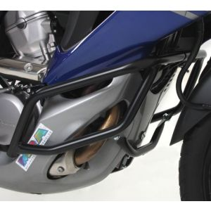 Engine Guard - Honda XL 700 V Transalp