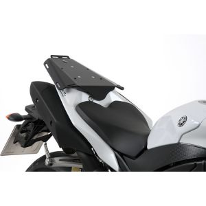 Sportrack - Yamaha YZF - R1 from 08'
