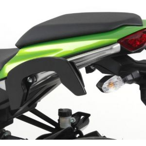 Hepco & Becker C-Bow Carrier For Kawasaki Ninja 1000 & Z1000SX '14-