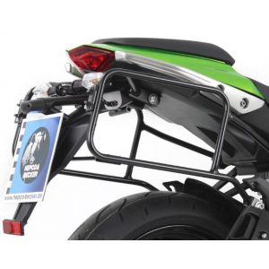 Hepco & Becker Lock-it Side Carrier For Kawasaki Ninja 1000 & Z1000SX '14-'16