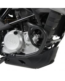Hepco Becker Engine Guard for BMW G310GS