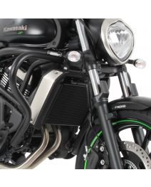Hepco & Becker Engine Guard for Kawasaki Vulcan S '15-