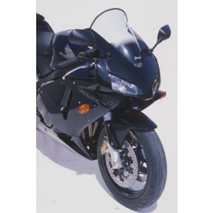 Ermax High Screen Windshield for Honda CBR600RR '03-'04