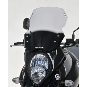 Ermax High Screen Windshield for Suzuki DL1000 V-Strom '14-