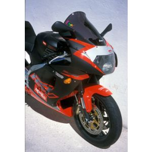 Ermax High Screen Windshield for Aprilia RSV 1000 '01-'03