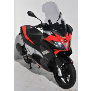 Ermax High Screen Windshield for Aprilia SR MAX 125 & 300 '01-