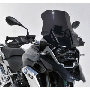 Ermax High Screen +8cm for BMW R1200GS LC '13-