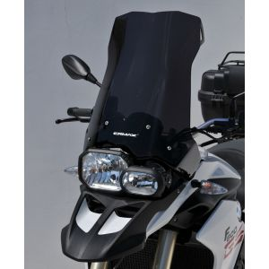 Ermax High Screen Windshield 45cm for BMW F800GS '13-