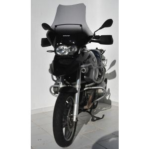 Ermax High Screen Windshield +15cm for BMW R1200GS '04-'12