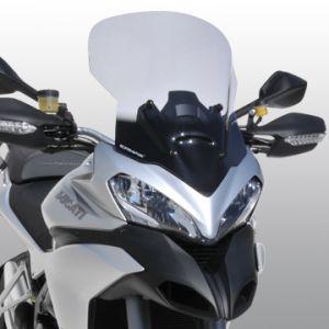 Ermax Original Screen Windshield for Ducati Multistrada 1200 '13-
