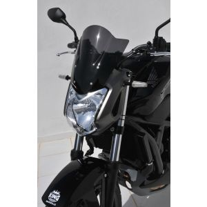 Ermax Sport Screen Windshield for Honda NC750S