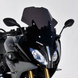Ermax Sport Screen Windshield 49cm for BMW R1200RS '15-