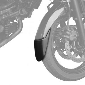 Pyramid Plastics Extenda Fenda Stick Fit for Suzuki SV650 '16-