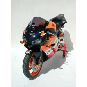 Ermax Aeromax Screen Windshield for Honda CBR1000RR '04-'07