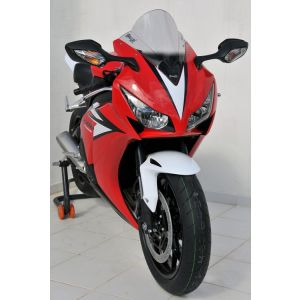 Ermax Aeromax Screen Windshield for Honda CBR1000RR '12-