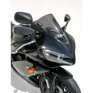 Ermax Aeromax Screen Windshield for Yamaha YZF R1 '07-'08