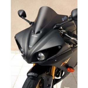 Ermax Aeromax Screen Windshield for Yamaha YZF R1 '09-