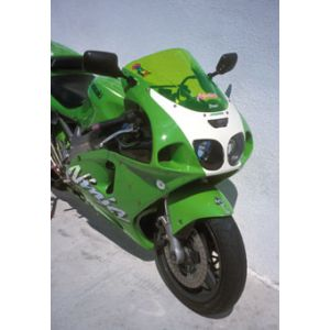Ermax Aeromax Screen for Kawasaki ZX7R '96-'03