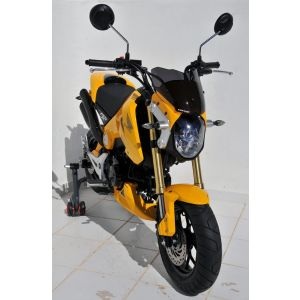 Ermax Nose Fairing for Honda MSX 125 Grom