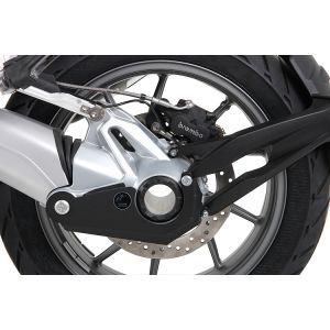Hepco & Becker Kardan Protection - BMW R1200GS LC
