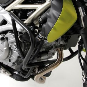 Hepco & Becker Engine Guard For Suzuki SFV650 Gladius & SV650 '16-