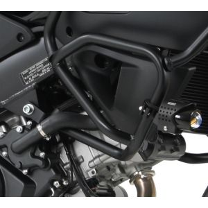 Hepco & Becker Engine Guard - Suzuki V-Strom 1000 ABS from 2014