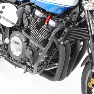 Hepco & Becker Engine Guard for Yamaha XJR1300 '15-