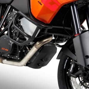 Engine Guard - KTM 1090 & 1190 Adventure