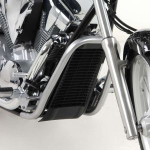 Engine Guard - Honda VT 1300 CX
