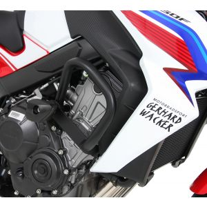 Hepco & Becker Engine Guard - Honda CB650F '14-