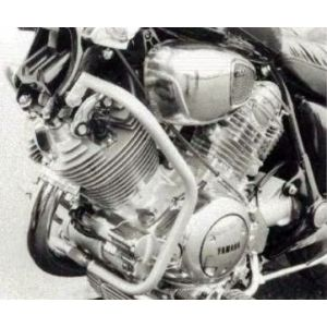 Engine Guard - Yamaha XV 750 / 1100 Virago