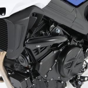 Hepco & Becker Engine Guard for BMW F800R '15-