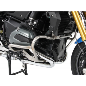 Hepco & Becker Engine Guard for BMW R1200R & RS '15-