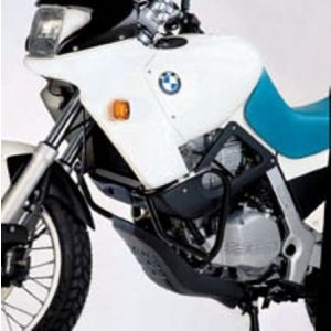 Engine Guard - BMW F650 up to 96'